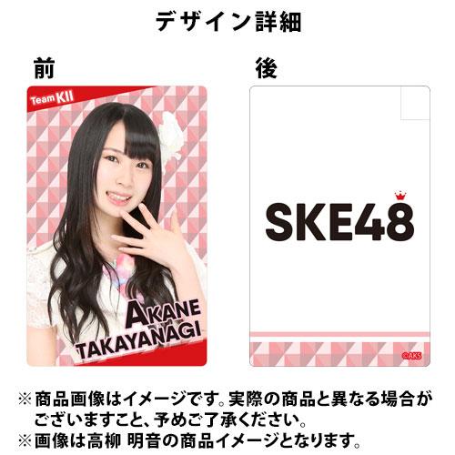 SK-147-1606-20625_p02_500