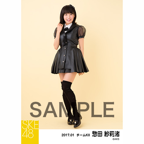 SK-126-1701-28070_p04_500