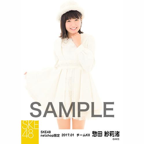SK-126-1701-28148_p03_500