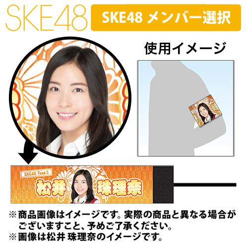 SK-131-1612-27306_p01_500