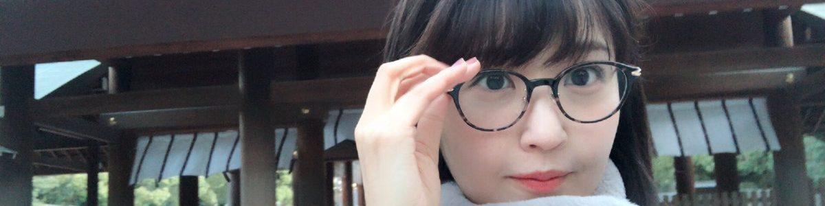 惣田紗莉渚さん応援サイト